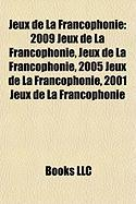 Jeux de La Francophonie: 2009 Jeux de La Francophonie