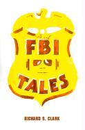 FBI Tales