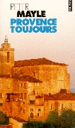 Provence Toujours (Points)