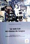 WEB 2.0 EN CLASSE DE LANGUE,LE