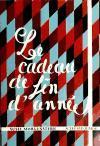 CADEAU DE FIN D'ANNEE (French Edition)