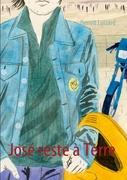 José reste à Terre - Luizard, Benoît