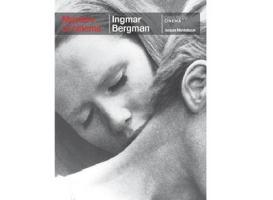 Ingmar Bergman (Masters of Cinema)