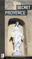 Secret Provence