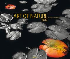 Art of Nature 2012. Photoart Classic