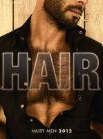 Hair 2012