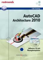 AutoCAD Architecture 2010 + CD