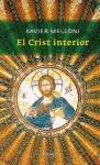 El crist interior