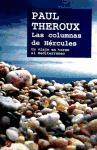 LAS COLUMNAS DE HERCULES FG (Narrativa Extranjera)