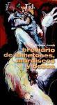 BREVIARIO DE LAMETONES, MORDISCOS Y BESOS