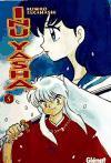 Inu-yasha 05 (Shonen Manga)