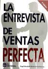 ENTREVISTA DE VENTAS PERFECTA (3ª ED)