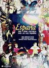 España : una gran historia para los más pequeños