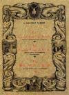 La Semana Santa de Sevilla : edición trilingüe profusamente ilustrada (Hermandades, cofradías y Semana Santa)