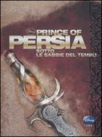 Prince of Persia. Sotto le sabbie del tempo