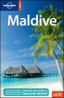 Maldive (Guide EDT/Lonely Planet)
