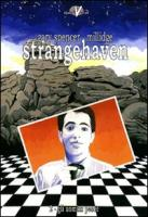 Gli uomini pesce. Strangehaven - Millidge, Gary S.