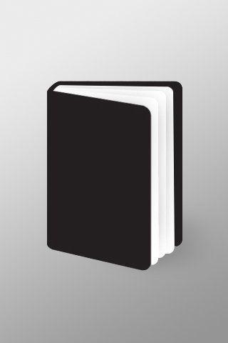 Fatonoze - Publibook