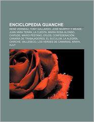 Enciclopedia Guanche