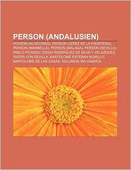 Person (Andalusien): Person (Algeciras), Person (Jerez de La Frontera), Person (Marbella), Person (Malaga), Person (Sevilla), Pablo Picasso - Quelle Wikipedia