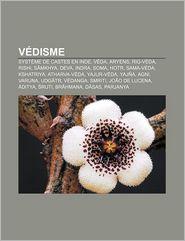 V Disme - Source Wikipedia, Livres Groupe (Editor)