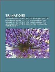 Tri-Nations