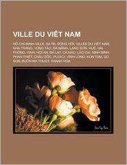 Ville Du Vi T Nam