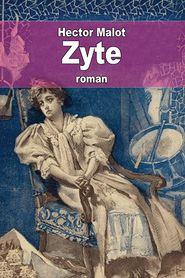 Zyte - Hector Malot