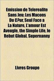Mission De T L R Alit Sans Jeu - Livres Groupe (Editor)