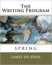 The Writing Program - James De Joha