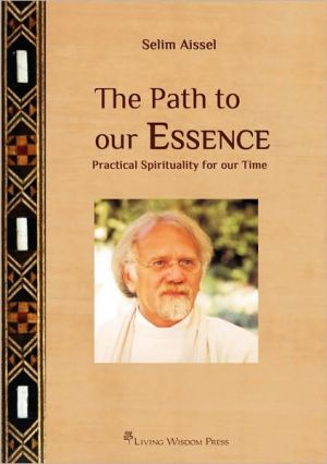 The Path To Our Essence