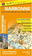 Narbonne - Collectif
