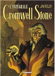 Cromwell Stone - Intégrale