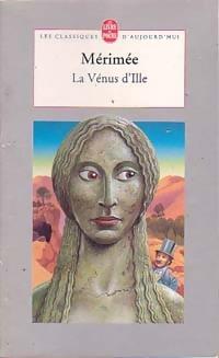 La Vénus d'Ille - Prosper Mérimée