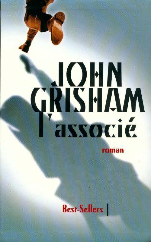 L'associé - John Grisham