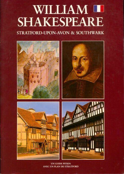William Shakespeare - Collectif