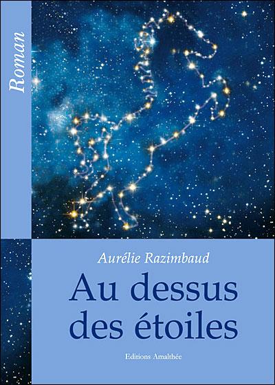 Au dessus des étoiles - Amalthee