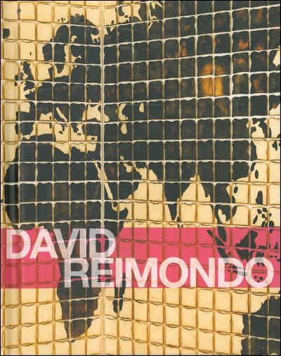 David Reimondo - Communic´art